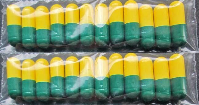 http://www.deniplant.ro/polenoderm.htm