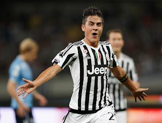 10 gennaio 2016 calcio Sampdoria-Juventus 19° Giornata serie A pronostico