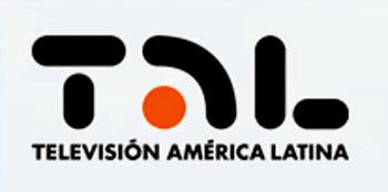 www.tal.tv