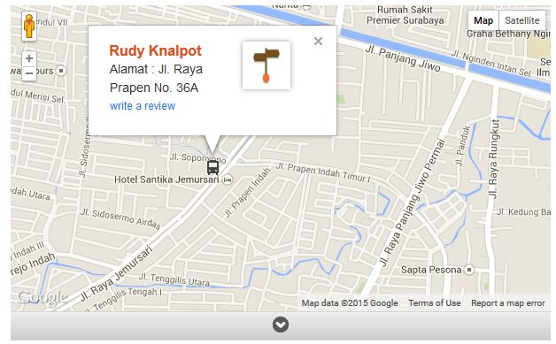Daftar_Bengkel_Las_Knalpot_Surabaya