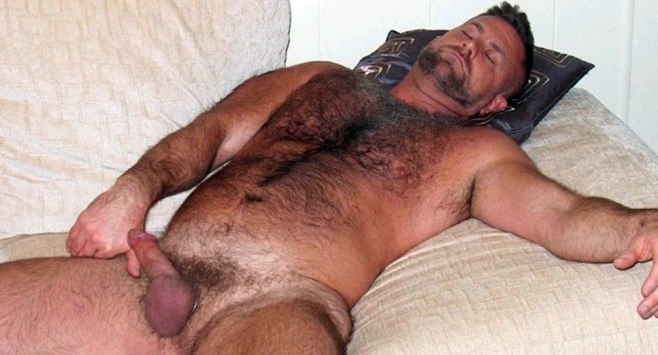 Fotos De Homens Maduros Pelados Pictures Of Naked Men Older