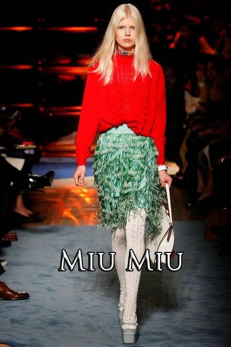 http://www.fashion-with-style.com/2013/10/miu-miu-springsummer-2014.html