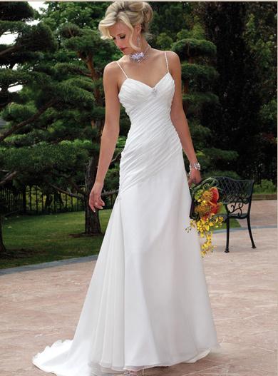 wedding list template Wedding Simple Dresses simple wedding siteblogspot
