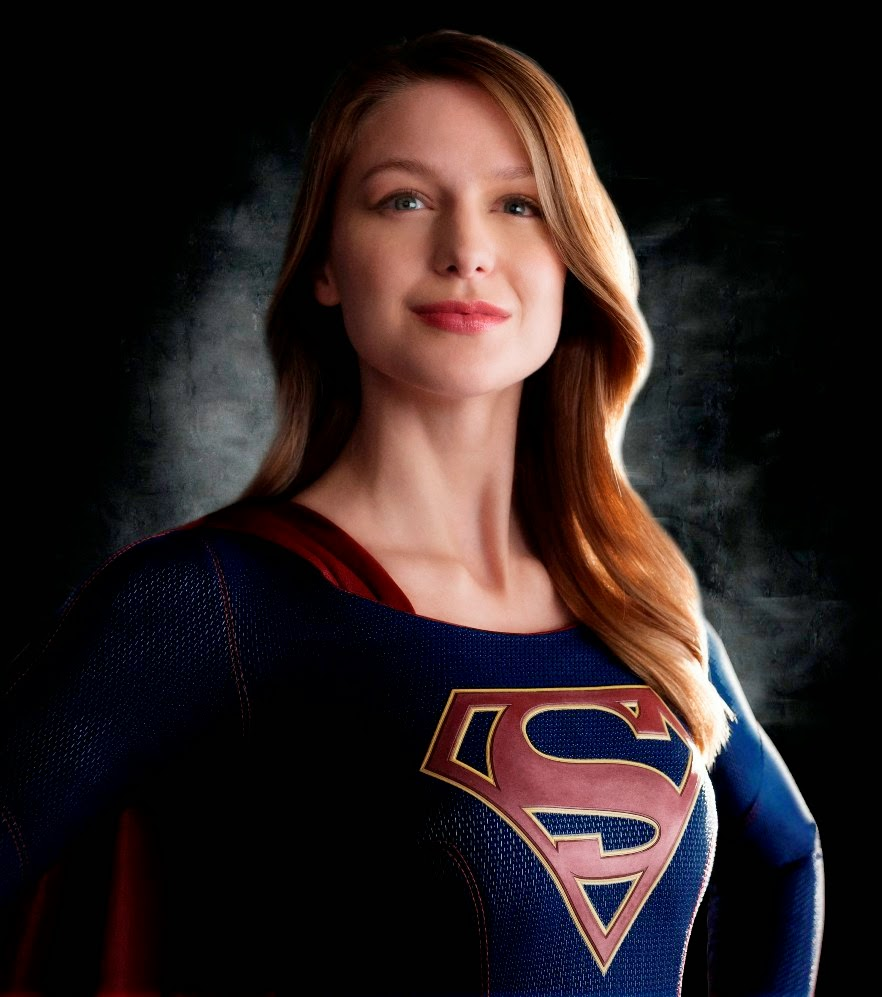 Download film Supergirl 2015 subtitle Indonesia