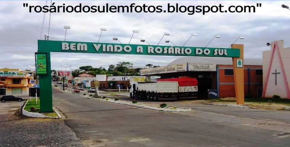 """rosariodosulemfotos.blogspot.com"""