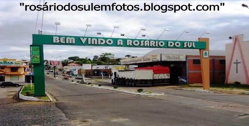 """rosariodosulemfotos.blogspot.com"""