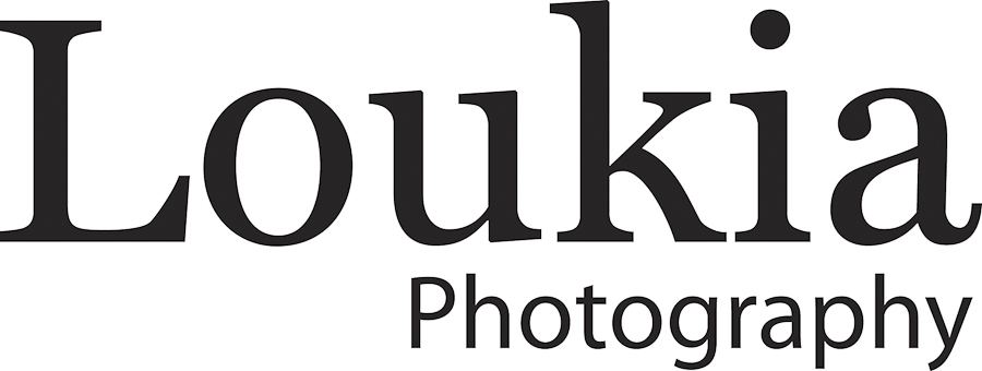 Loukia Photography