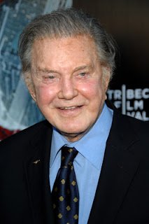 Cliff Robertson dies at 84