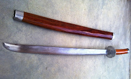 Katana Kelantan  Koleksi 1