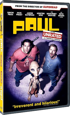 Paul+%25282011%2529+UNRATED+DVDRip+Espa%25C3%25B1ol+Latino Paul (2011) Unrated Español Latino DVDRip