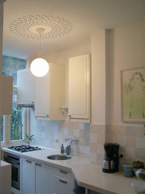 Tavan+S%25C3%25BCs+Modelleri Dekoratif Duvar ve Tavan Süsleri