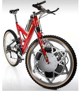 revo-power-wheel-gas-powered-bicycle-1.jpg