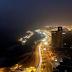 Amazing Beauty of Jeddah Saudi Arabia