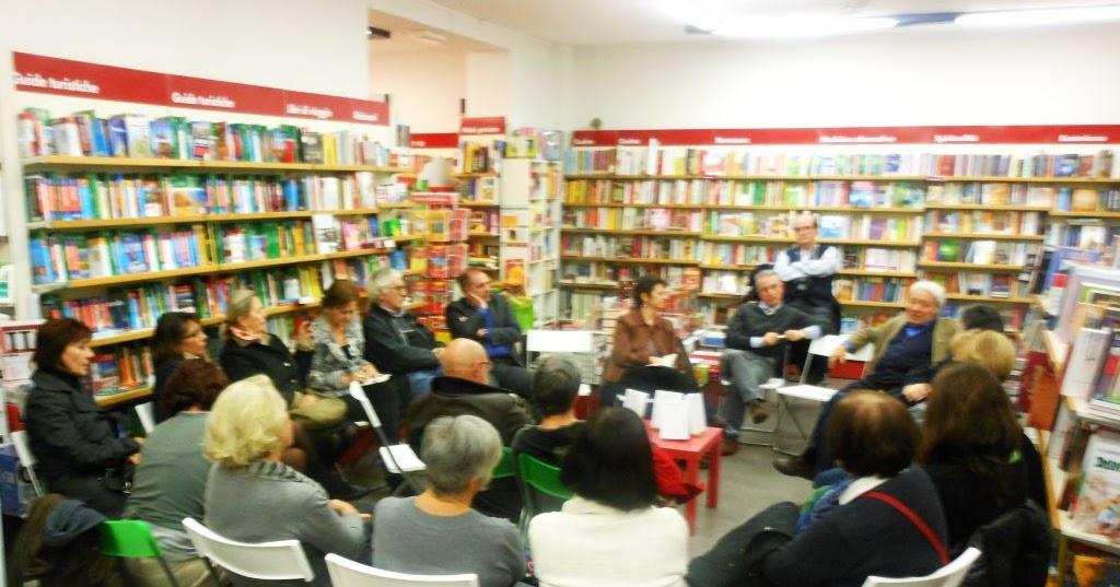 Libreria irnerio bologna collana libri bianchi di uppress for Libri saggistica
