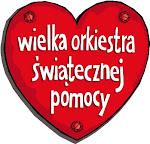 FUNDACJA WOŚP POLSKA/ FONDATION WOŚP POLOGNE