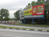 Nu-Prep 100 Long Jack- FACTS 'Clinical study' international journalLTdL 2012 Le Tour de Langkawi