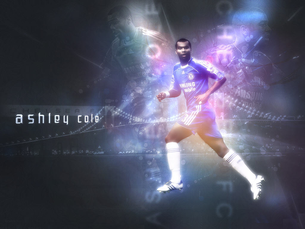 Wallpaper Free Picture Ashley Cole Wallpaper 2011 picture wallpaper image