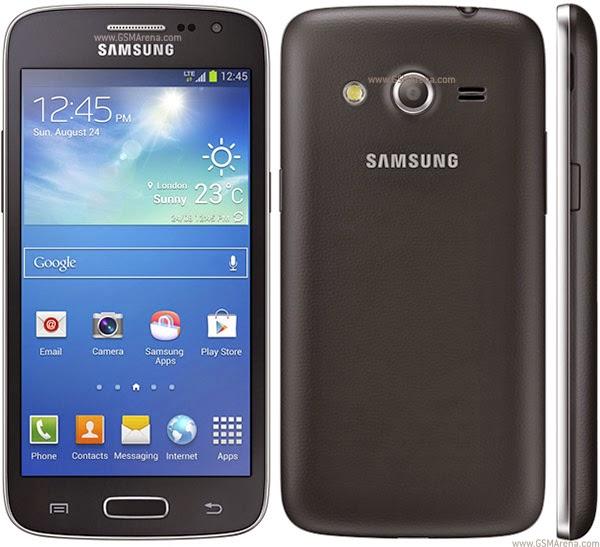 Spesifikasi dan harga terbaru Hp Samsung Galaxy core.