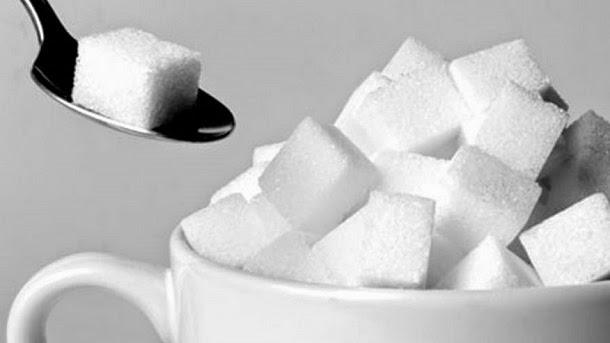 Como destruir o câncer removendo este alimento da sua dieta