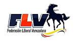 FEDERACION LIBERAL VENEZOLANA