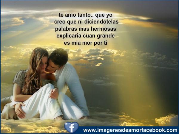 Frases Para mi Amor Facebook mi Amor te Casas Imagen Para