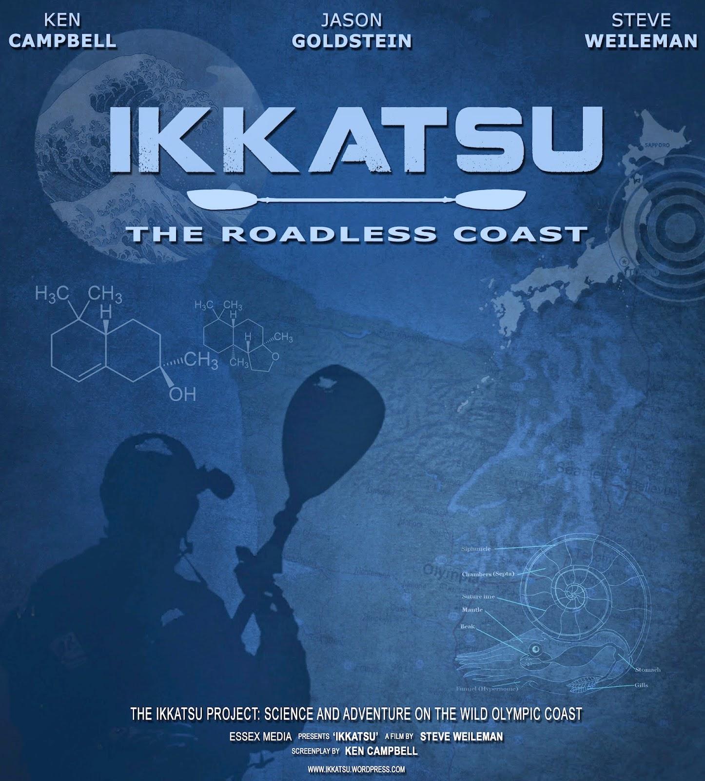 http://www.ikkatsuproject.org/