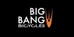 Big Bang Bikes