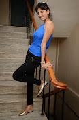Supriya Shailaja glamorous photos-thumbnail-10