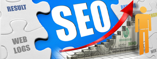 Things Your Business Will Gain If You Hire A Dedicated SEO Expert T`oday