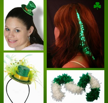 http://www.partybell.com/ne-accessories-makeup-stpatricks-day-female.1-0-0-27-0-0-0-4.aspx?utm_source=Official-blog&utm_medium=Social%20&utm_campaign=St-Patrick's-day-blog