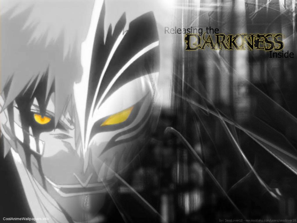 http://4.bp.blogspot.com/-2TSE4Hd_Sw4/T861ff4JAwI/AAAAAAAADyM/gymqpyzR3Qc/s1600/ichigo-hollow-wallpaper1.jpeg