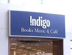 indigo book and music essay Indigo books and music case study analysis indigo's acquisition of chapters  book retail chain and cafe' locations present dilemmas in terms  related  essays:.