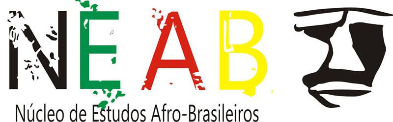 Núcleo de Estudos Afro-brasileiros