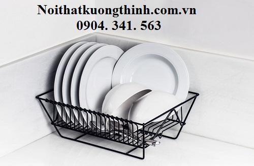 vòi rửa bát chủ yếu dùng để cấp nước vệ sinh bát đĩa