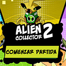 Ben 10 Alien Collector 2