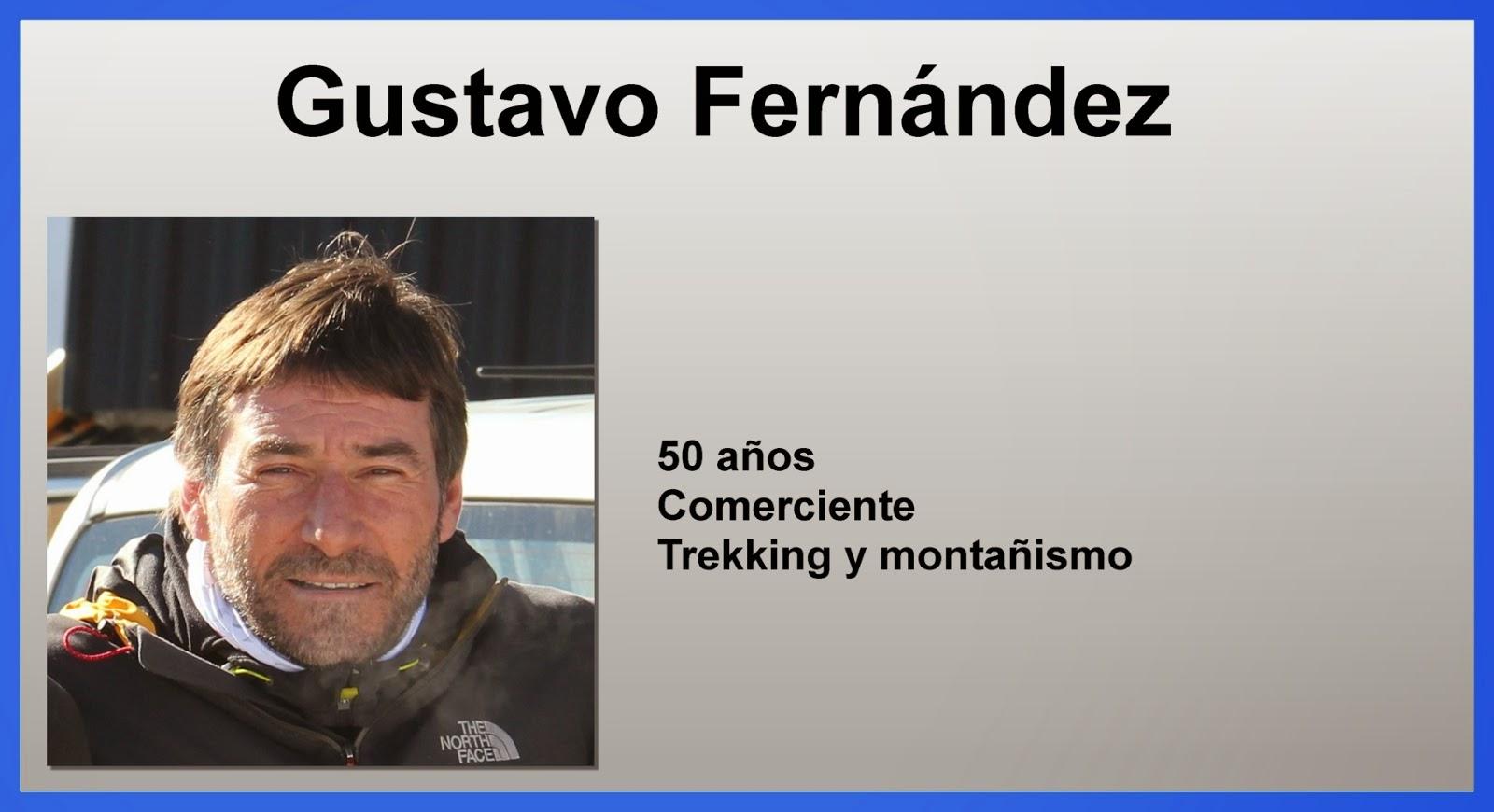 https://www.facebook.com/gustavo.fernandez.779205?fref=ts