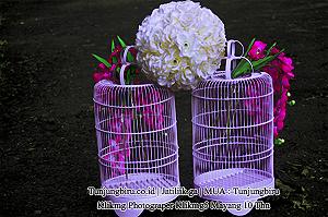 Prewedding Jati & Lilik || MUA & BUSANA : Tunjung Biru Rias Pengantin Purwokerto || Klikmg5 ( Mayang Lalita 10 thn )