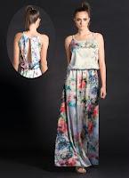 http://www.posthaus.com.br/moda/vestido-longo-com-vazado-nas-costas-aquarela_art211752.html?mkt=PH4322