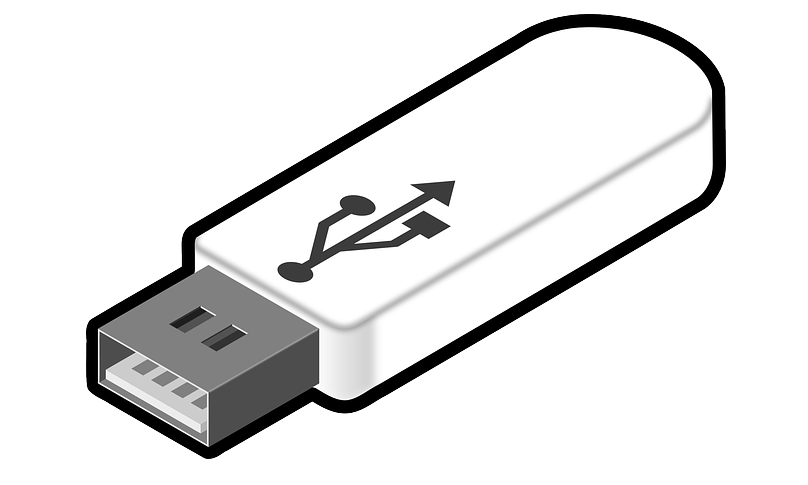 WinUSB v3.1.0.0 [Portable][Progrma Que Sirve Para Hacer Unidades Autoarrancables - Full][ZS]