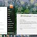 Thủ thuật một vài phần mềm có ích cho Windows