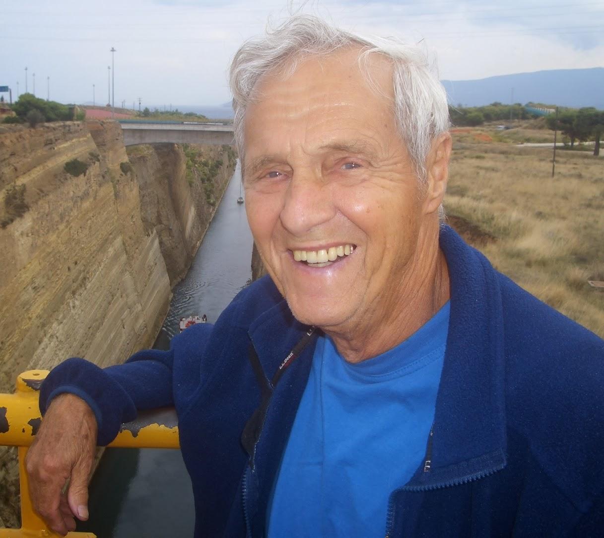 dobbs funeral home obituaries november 2013