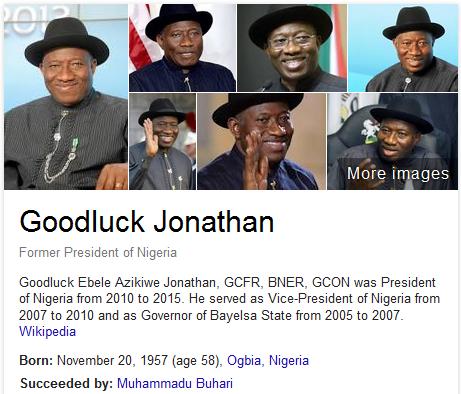https://www.google.com/search?q=goodluck+jonathan