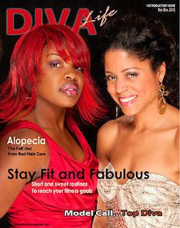 www.divalifemagazine.com