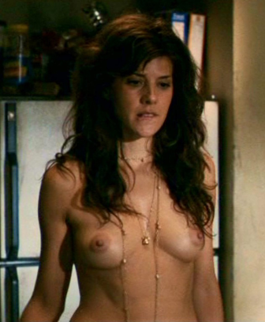 sophia bush sex scene movie