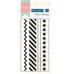 http://www.ebay.de/itm/Motiv-Stempel-Clearstamps-Bordueren-Sterne-Filofax-Stars-Marianne-Design-PL1504-/321778843819?
