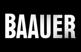 Baauer ft. AlunaGeorge & Rae Sremmurd - One Touch Lyrics