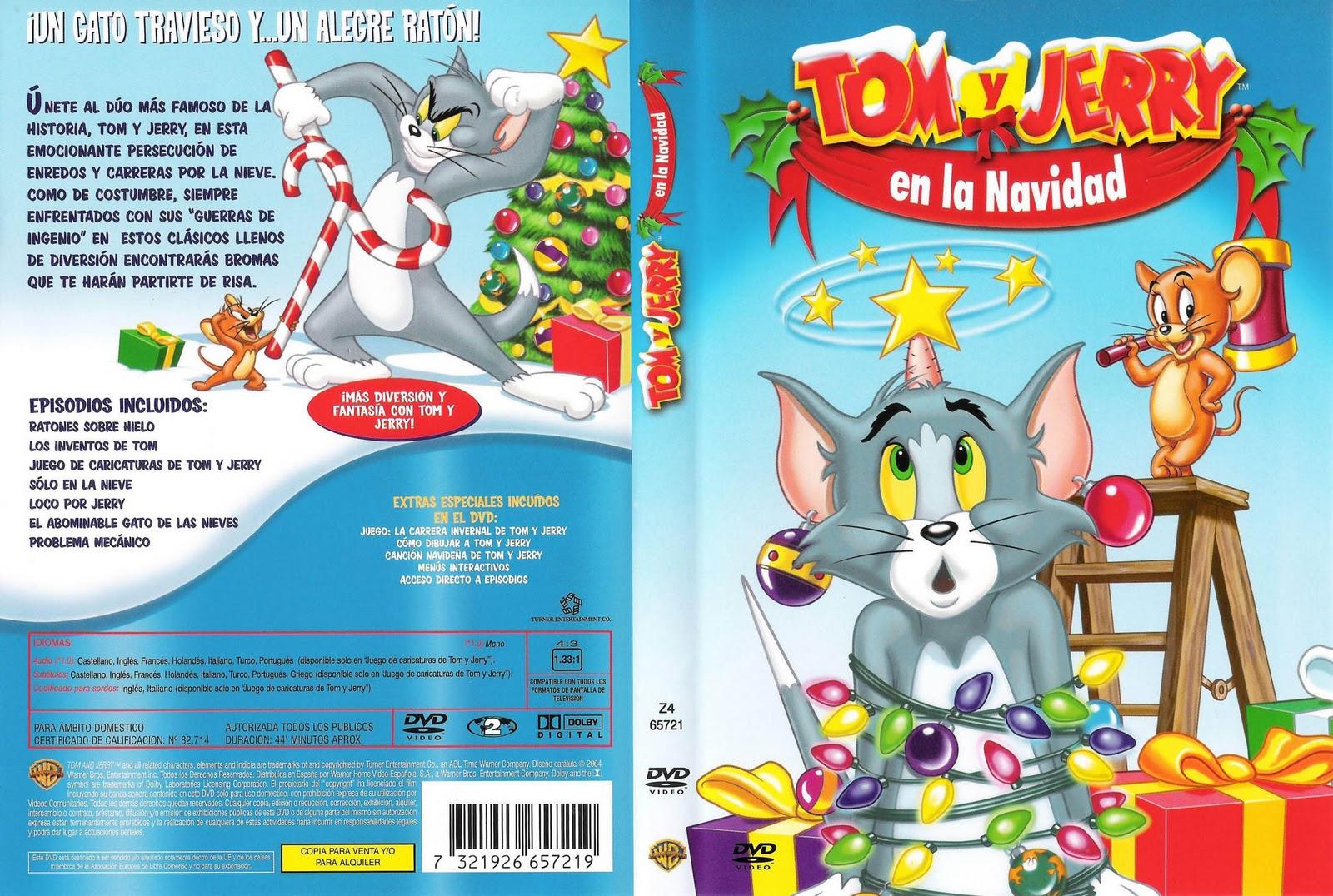 Bonito Tom Y Jerry Para Colorear Juegos De Páginas Imágenes ...