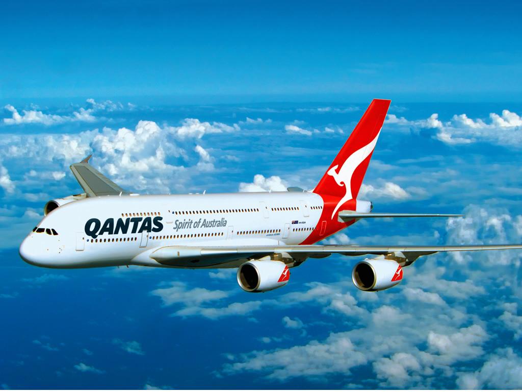 http://4.bp.blogspot.com/-2TcTytL3rpU/TvAsqmMdI4I/AAAAAAAAgYs/dDttbnsNfx8/s1600/qantas_plane.jpg