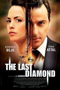 descargar The Last Diamond, The Last Diamond español