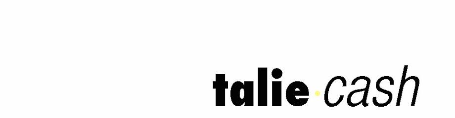 taliecash